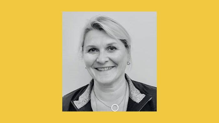 Beijer Iréne Eriksson