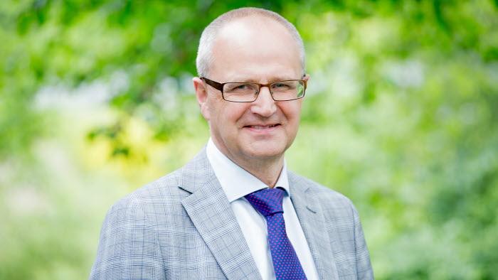 Palle Borgström 2017