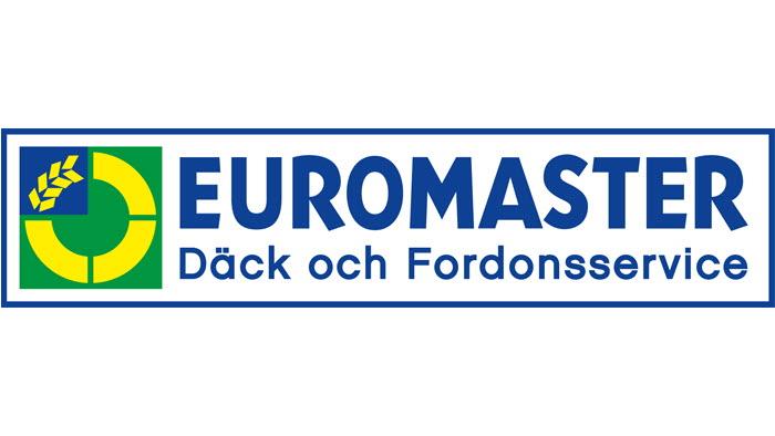 Euromaster logotyp 700x394