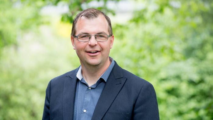 Marcus Söderlind 2017