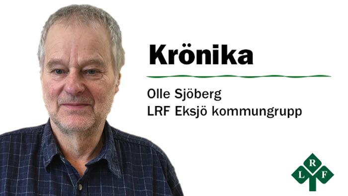 Olle Sjöberg