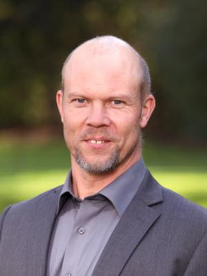 Joakim Borgs, styrelse 2018