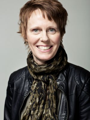 Lena Håkansson