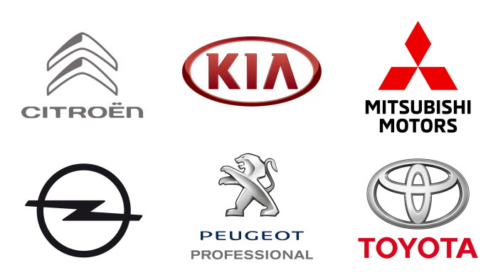 bilkampanj t2 2020 logotyper utan text