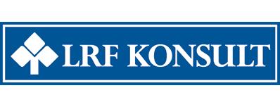 LRF Konsult logga webb