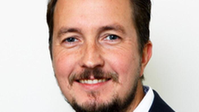 Daniel Andersson, Fastighetsmäklare Ludvig & Co