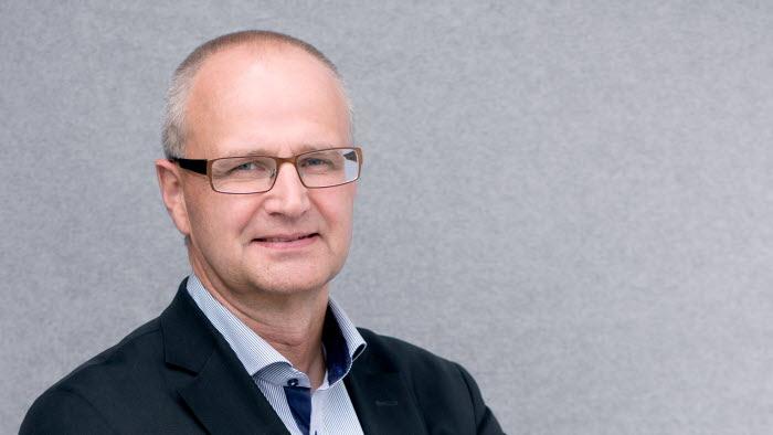 Palle Borgström, LRFs riksförbundsstyrelse