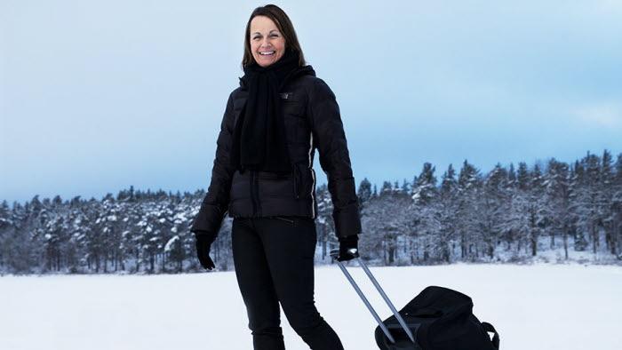 Catrin Engström