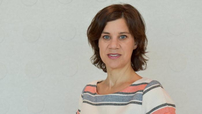 Sofia Björnsson 1
