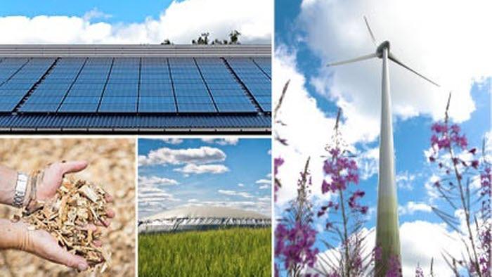 Bild inbjudan energiexpo