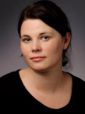 Clara Hyltbäck