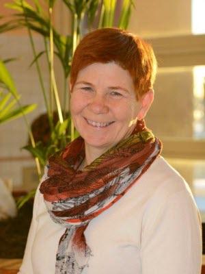 Ann Holst
