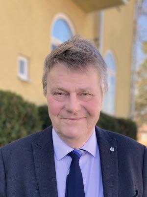 Styrelsen LRF Sydost