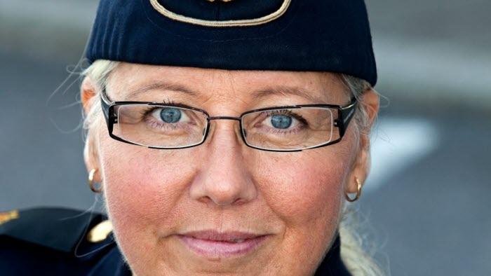 Anna Rönnäng