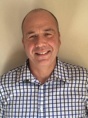 Roger Paulsson, LRF Entreprenad