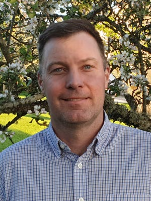 Fredrik Andersson, riksförbundsstyrelsen