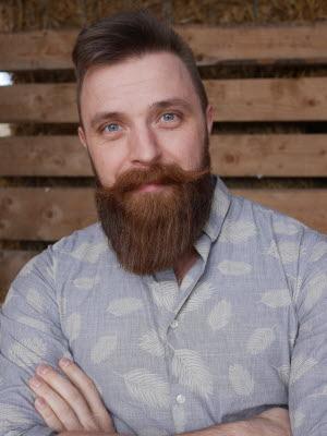 Olov Eriksson