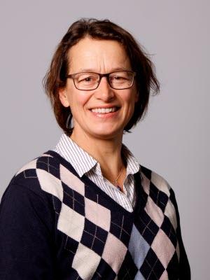 Katarina Eningsjö