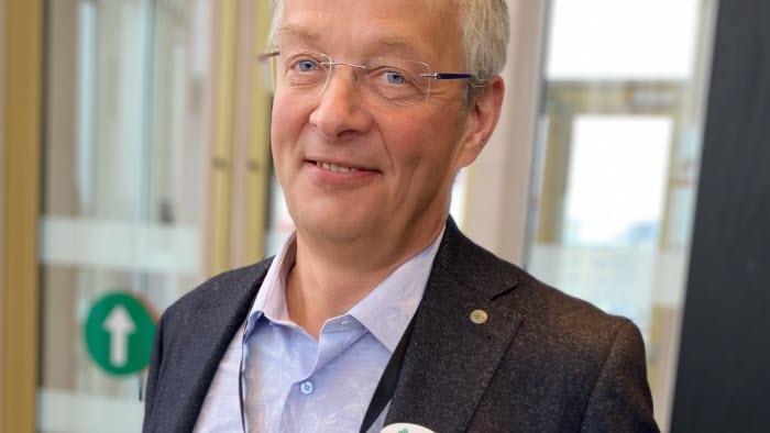 Anders Friberg