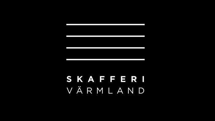 Skafferi Värmland