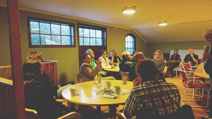 nässjö kommungrupp träffar kommunstyrelsen