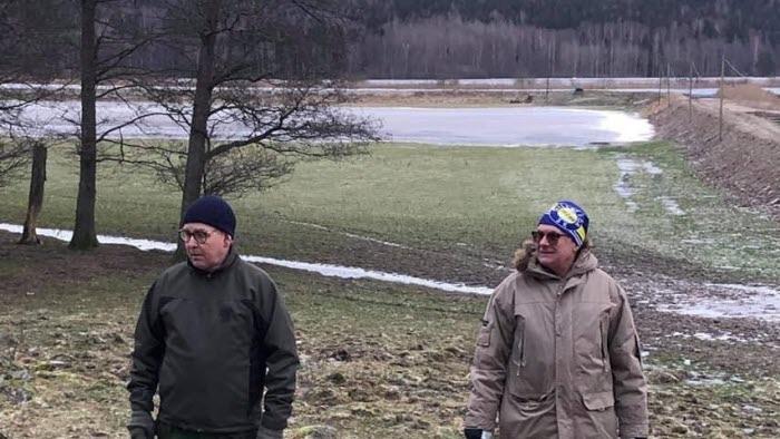 Vattenmöte Säffle och Arvika kom grp