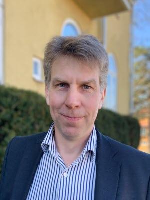 Styrelsen LRF Sydost 2020