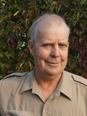 Mats Bondesson