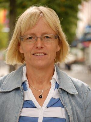Veterinära frågor, Jönköping