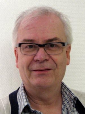 Jan Hultgren