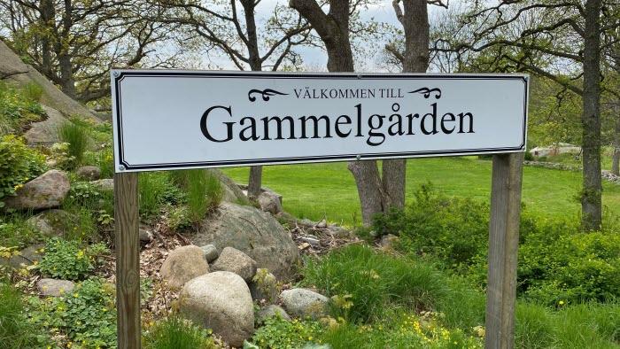 hembygdsmuseet Gammelgården, hembygdsföreningen Sotenäsgillet