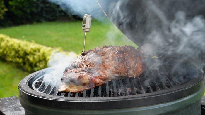 bbq, grill,