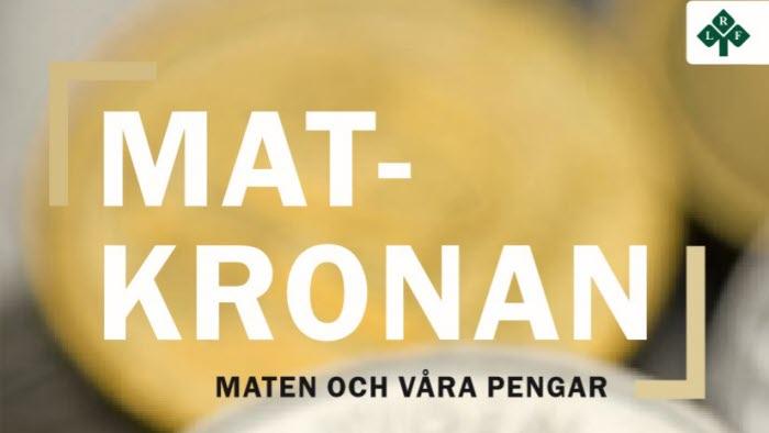Matkronan 2019
