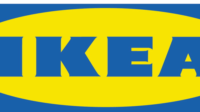 logo-samköp-IKEA