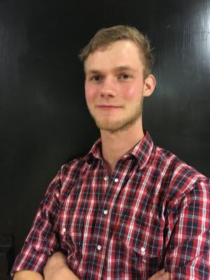 Emil Ivansson