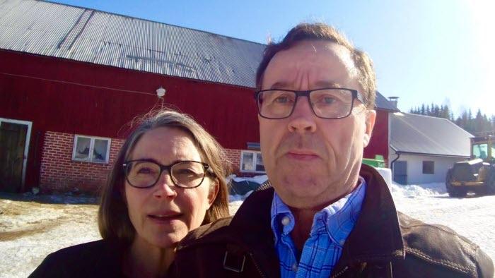 Guldmedaljörer Västerbotten 2020