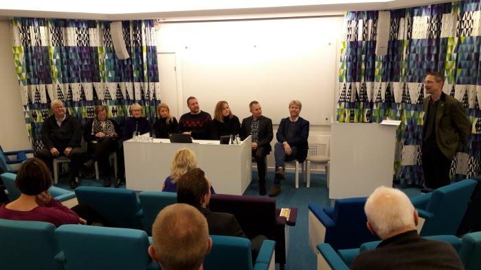 politikerträff LRF Ulricehamn kommungrupp v47 v49