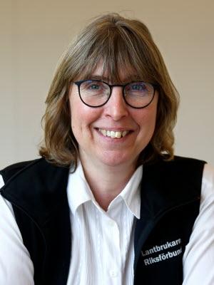 Anna Åman